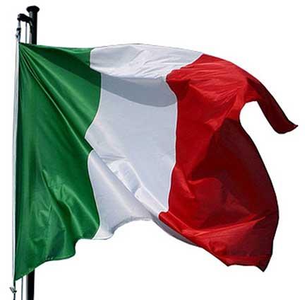 esempio-bandiera