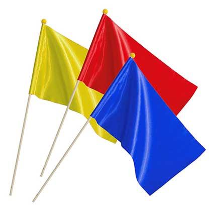 esempio-bandiera2
