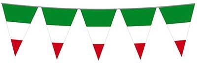 esempio-bandiera3