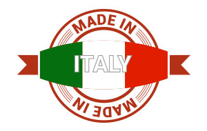 over-made-italy