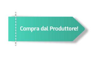 over-produttore
